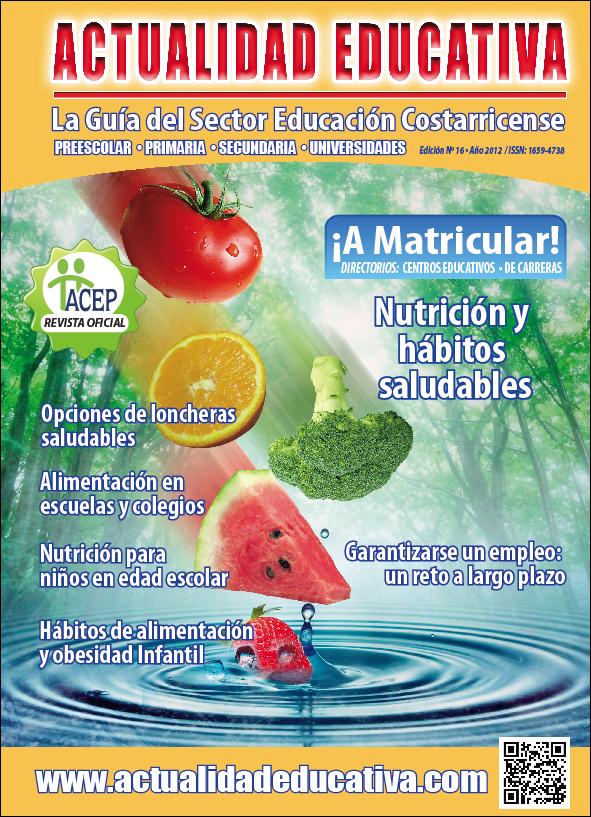 portada1_2012