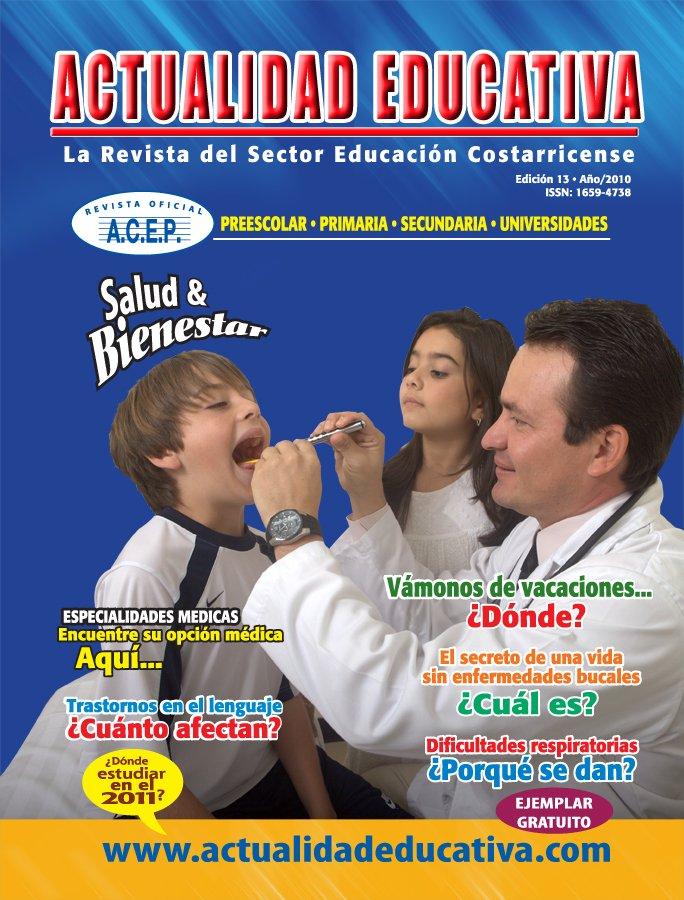 portada2_2010