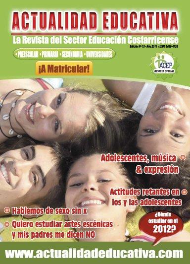 portada2_2011