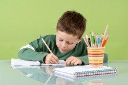 Diseno-de-cuartos-de-estudio-para-ninos-2