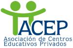 Logo-ACEP-2015-Liviano