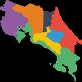 mapa-icon